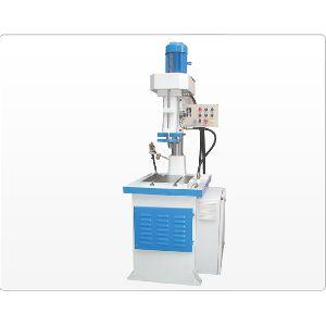 Automatic Hydraulic Drilling