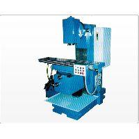 Hydraulic Milling Machine