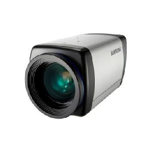 Cctv Analog Ptz Dome Camera