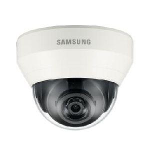 CCTV Network Dome Camera