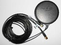 GPS-GSM Combo Magnetic Antenna