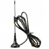 GSM-6dBi Magnetic Antenna