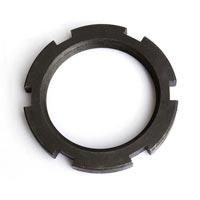 Clutch Bearing Lock Nuts