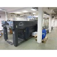Manroland Offset Printing Machines