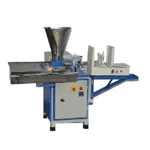 Incense Sticks Making Machine Repairing Services