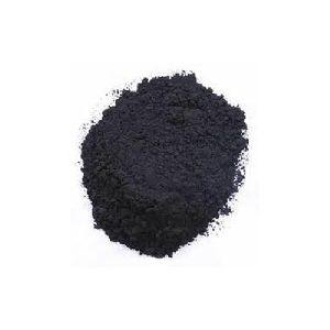 Incense Sticks Charcoal Powder