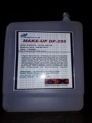 Digicod DP-295 Makeup Ink Manufacturer in Sonipat Haryana