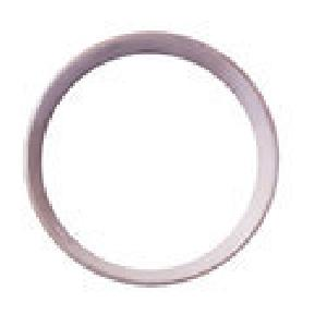 Stainless Steel Miv Sealing Ring