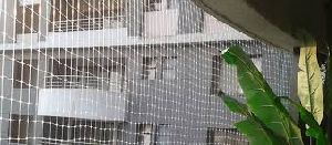 Bird Net Installation Services
