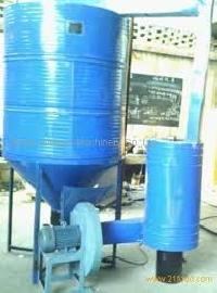 Seed Dryer Machine