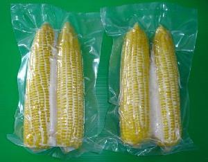 Whole Sweet Corn