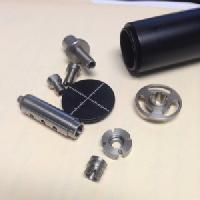 Photonics Manufacturing