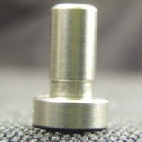 Precision CNC Swiss Screw Machining