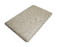 Antifatigue mat