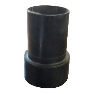Plastic Shaft Seal Dia Protection Cap