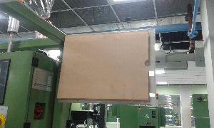 Acrylic Box Stand