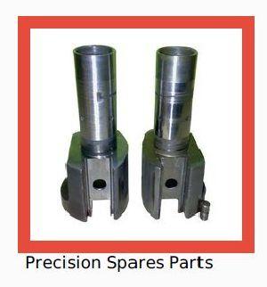 Precision Spares Parts