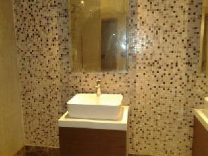 Bathroom Mosaic Tiles