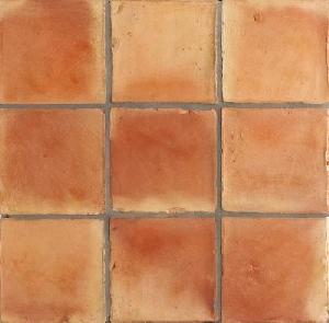 Ceramic Handmade Tiles