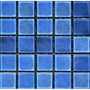 Swimming Pool Tiles Manufacturers Suppliers Amp Exporters