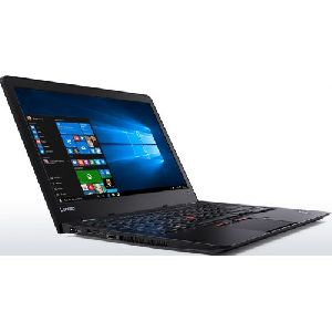 Lenovo Think Pad L380 (20m5s05800)