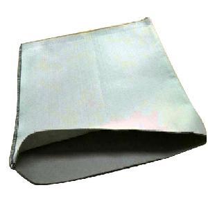 Woven Geo Bags