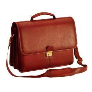 Office Executive Bag