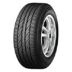 Dunlop Four Wheeler Tyres