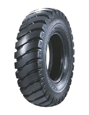 CEAT RO Super Four Wheeler Tyres