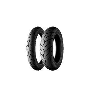 TVS Bike Tyres