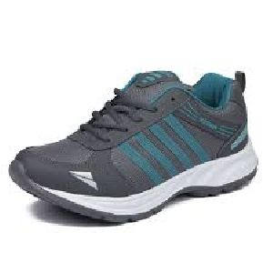 133a84877e Sports Shoes in Punjab - Manufacturers and Suppliers India