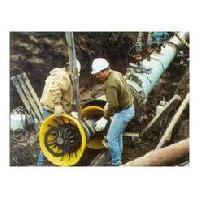 HDPE Pipeline Jointing Services