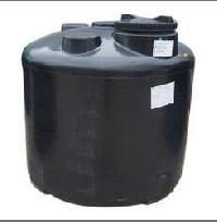 UPVC Chemical Storage Tank