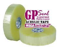 Acrylic Machine Tape