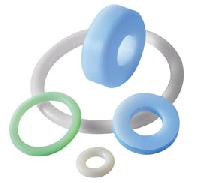 Teflon Products - Ptfe Seals