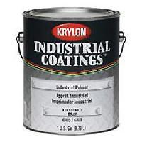 Krylon-Sprayon Paint Products