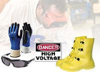 Workplace Safety Supplies