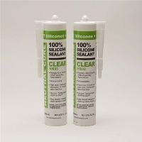Neutral Cure 10033 Sealant