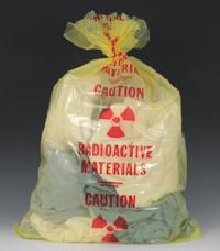 Rad Bags - Polyethylene