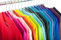 Hangers For Garments