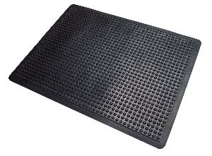 HAN0008 Inter Locking Tile Mat