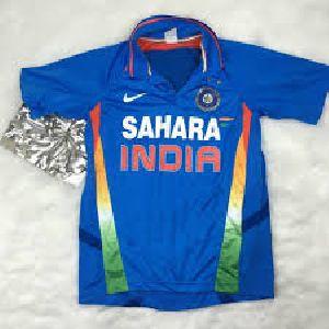 Indian Cricket T-shirts