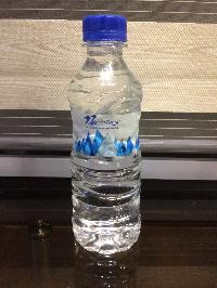 250ML Regular Packaged Drinking Water Bottles