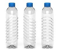 500ML Packaged Drinking Water Bottles