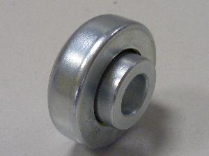 Stamped Ball Bearing 03