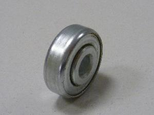 Stamped Ball Bearing 05