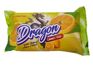 Dragon Single Pack 02