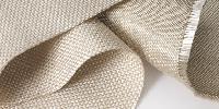 Avsil Plain Weave Silica Fabrics