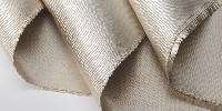 Avsil Satin Weave Silica Fabrics