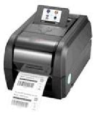High Resolution Cleanroom Label Printer